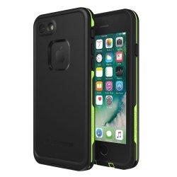 Lifeproof FRE - obudowa wodoszczelna do iPhone 8/7 (czarna)