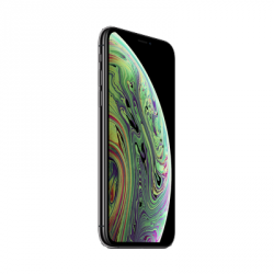Apple iPhone Xs 64GB Space Gray (gwiezdna szarość) - pcozone