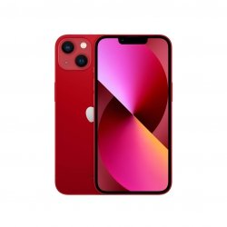 Apple iPhone 13 256GB (PRODUCT)RED