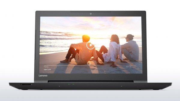 Lenovo V310-15 i3-7100U/8GB/128GB SSD/DVD-RW/Win10 FHD