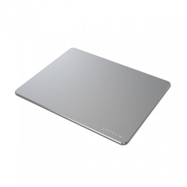 Satechi Aluminium MousePad dla Apple Magic Mouse 2 Space Gray