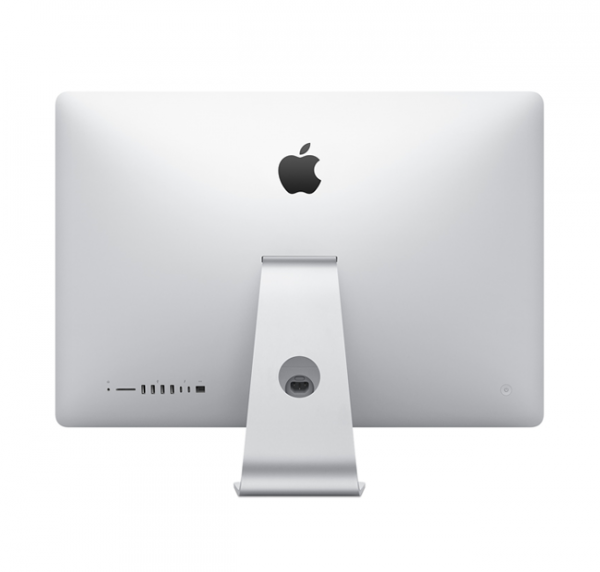"iMac 21,5"" Retina 4K i7-7700/32GB/1TB Fusion/Radeon Pro 560 4GB/macOS Sierra"