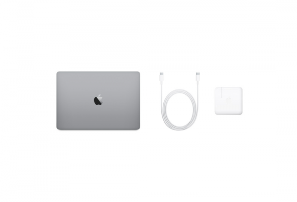 MacBook Pro 13 Retina i5-7360U/16GB/128GBSSD/Iris Plus Graphics 640/macOS Sierra/Space Gray