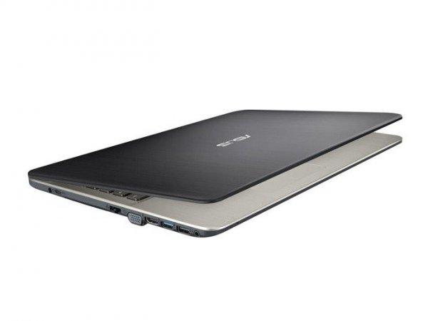Asus X541NA N4200/4GB/500GB/DVD-RW/Win10