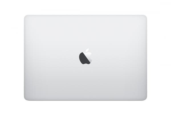 MacBook Pro 13 Retina i5-7360U/16GB/128GBSSD/Iris Plus Graphics 640/macOS Sierra/Silver