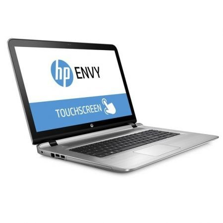 HP Envy 17T-S000-WT2Z i7-6700HQ/16GB/2TB/DVD-RW/Win10 FHD Touch