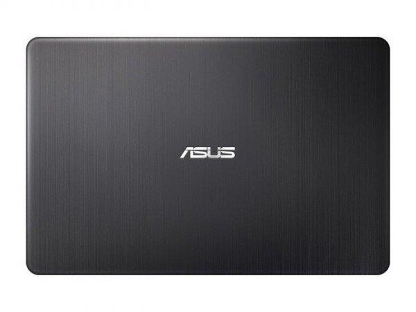 Asus X541NA N4200/4GB/256GB/DVD-RW/Win10