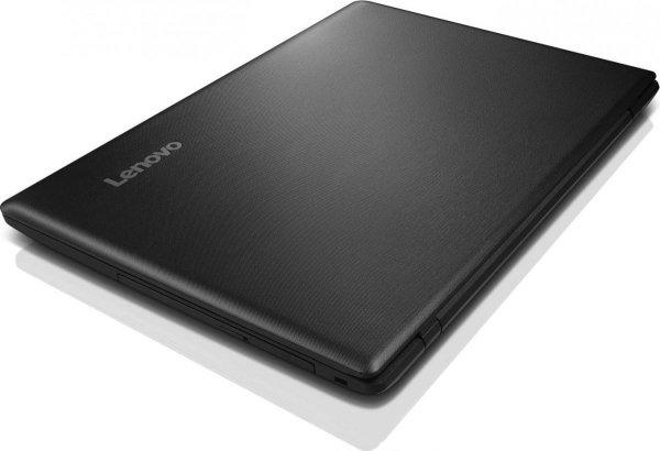 Lenovo Ideapad 110-15 i3-6100U/8GB/1TB/DVD-RW/Win10