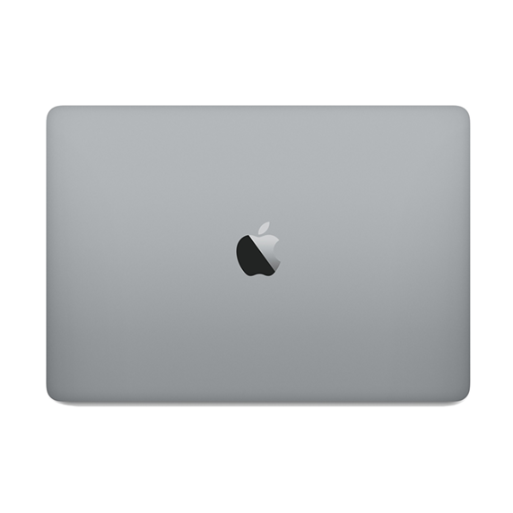 MacBook Pro 15 Retina Touch Bar i9-9980HK / 32GB / 256GB SSD / Radeon Pro 555X / macOS / Space Gray (2019)
