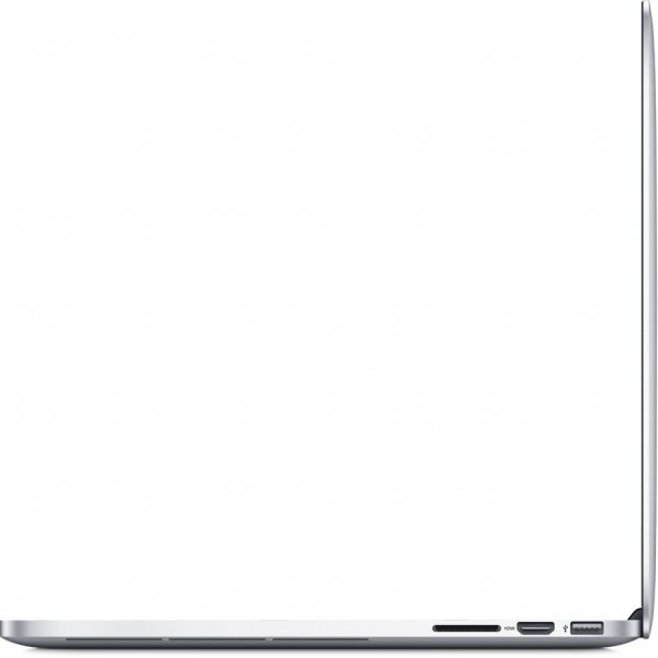 Apple MacBook Pro 15 i7-4870HQ/16GB/1TB SSD/OS X RETINA
