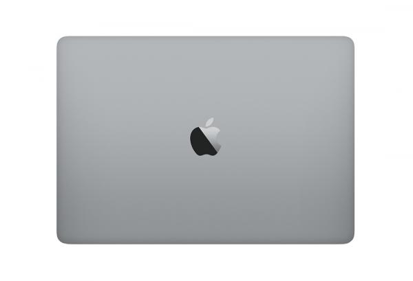 MacBook Pro 13 Retina i7-7660U/8GB/512GB SSD/Iris Plus Graphics 640/macOS Sierra/Space Gray