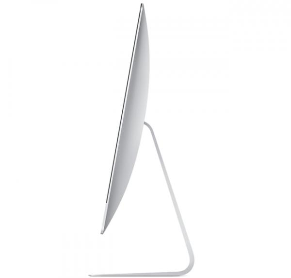 """iMac 21,5"""" i5-7360U/16GB/256GB SSD/Iris Plus Graphics 640/macOS Sierra"""