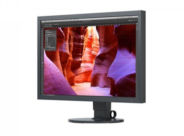 EIZO ColorEdge CS2730 27 IPS WQHD ColorNavigator