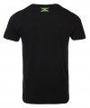Puma t-shirt koszulka męska Graphic Tee 511615 20
