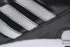 ADIDAS ORIGINALS BUTY DAMSKIE ZX 750 S76191