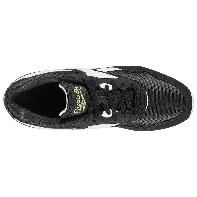 Reebok buty sportowe damskie Rapide Og Su CN6000 WYPRZEDAŻ