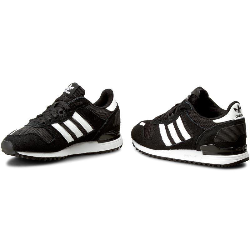 adidas originals buty zx 700 damskie