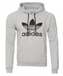 Adidas Originals bluza męska BR4164