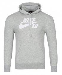 Nike bluza męska SB Icon AJ9733-063