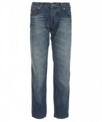 Armani Jeans spodnie męskie
