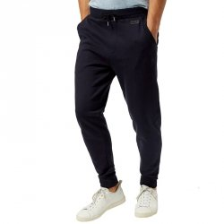 Hugo Boss spodnie dresowe męskie