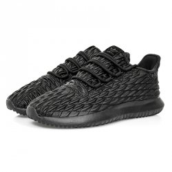 ADIDAS ORIGINALS BUTY DAMSKIE TUBULAR SHADOW BB8819