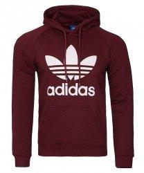 Adidas Originals bluza męska BR4177