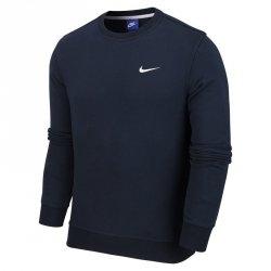 Nike bluza męska szara AA3178-451