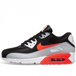 Nike buty męskie Air Max 90 Essential AJ1285-012