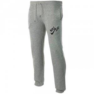 Nike Air spodnie dresowe męskie  612875-063