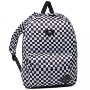 Plecak Vans Realm Backpack VN0A3I6RHU01