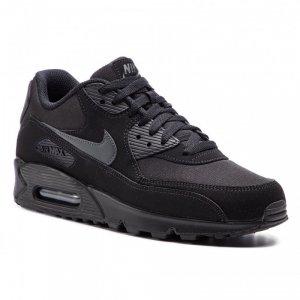 Nike buty męskie Air Max 90 Essential AJ1285-011