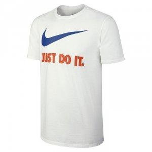 Nike t-shirt koszulka męska 707360-100