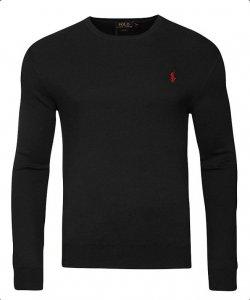 Ralph Lauren sweter męski