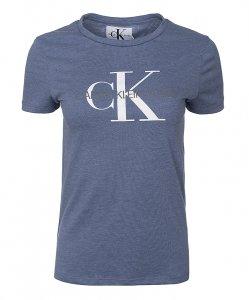 Calvin Klein t-shirt koszulka damska