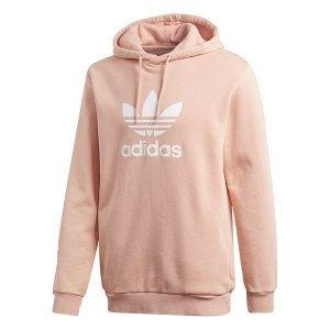 Adidas Originals bluza męska CW1245