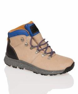 Timberland buty męskie trekkingowe World Hiker A1U8R