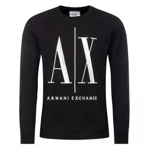 Armani Exchange bluza męska A|X