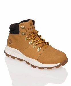 Timberland buty męskie Footwear A27P4