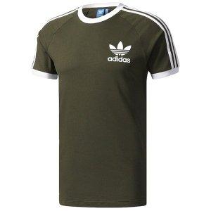 Adidas Originals koszulka t-shirt męski BQ5369