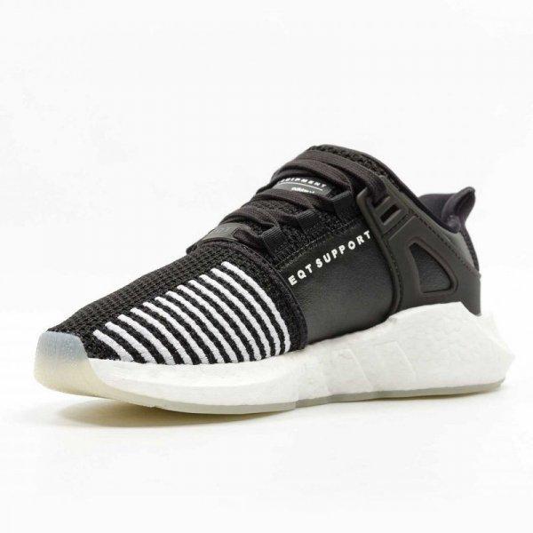 Adidas buty damskie EQT Support BZ0585 WYPRZEDAŻ