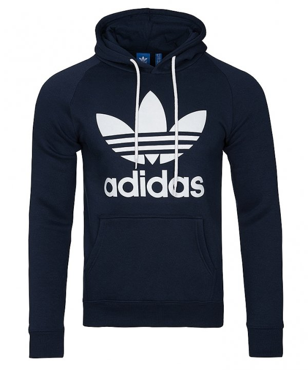 Adidas Originals bluza męska BR4849