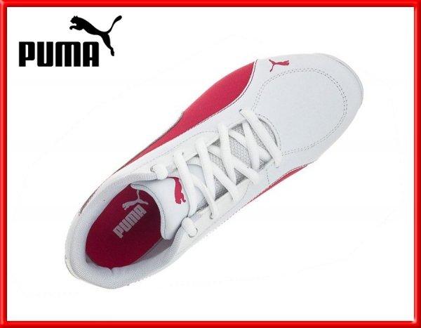 PUMA BUTY DAMSKIE DRIFT CAT 5 NU 360967 02