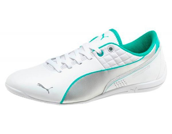 PUMA MERCEDES BUTY DRIFT CAT 6 305070 01