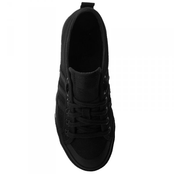 Adidas Originals buty męskie Nizza BZ0495