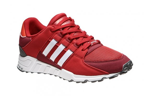 ADIDAS ORIGINALS BUTY MĘSKIE EQT SUPPORT RF BY9620