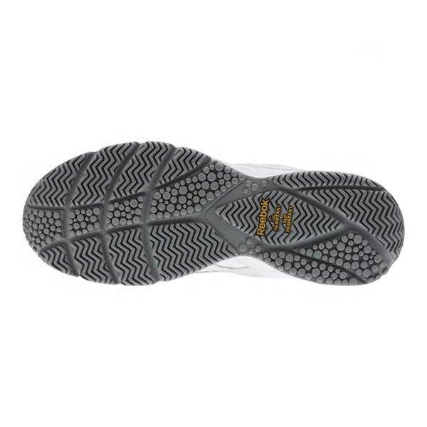 Reebok buty sportowe męskie Work 'n Cushion kc V46972