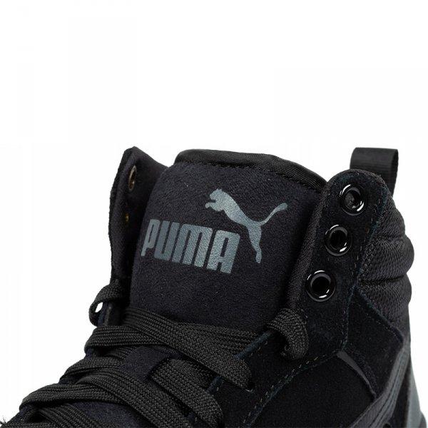 Puma buty męskie Rebound Street v2 SD 368149 02