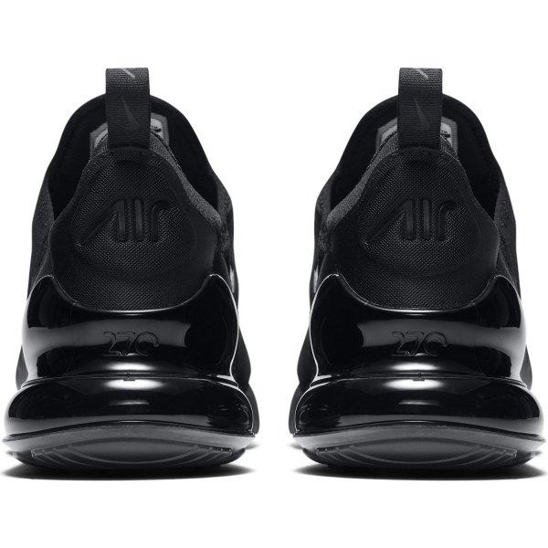 Nike buty męskie Air Max 270 AH8050 005