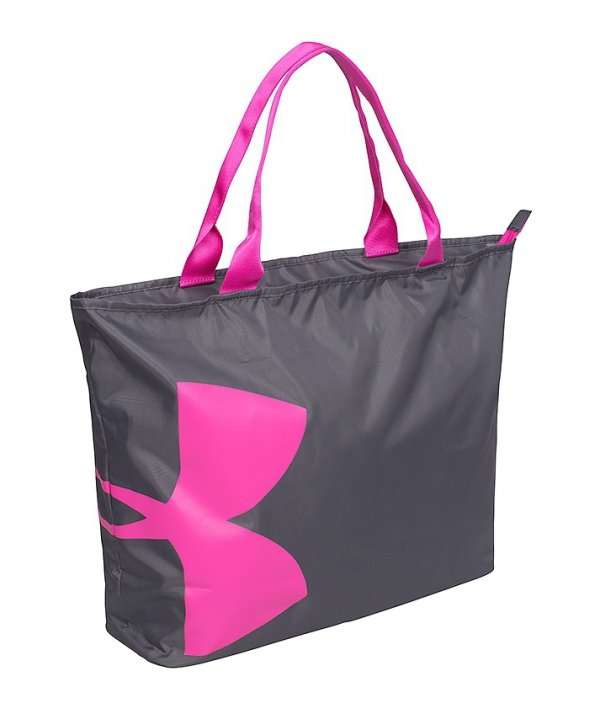 UNDER ARMOUR TORBA TOREBKA NA FITNESS ZAKUPY